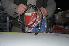 cable de ACELERADOR CABOR 11.064 VOLKSWAGEN TRANSPORTADOR DIESEL 390 CM