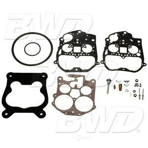 BWD 10865 Carburetor Repair Kit - Kit/Carburetor