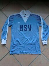 HSV Hamburger SV #4 Hamburg M 5/6 Erima Trikot Jersey Maglia - T2