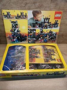 Lego 6085 Black Monarchs Castle - Ritterburg