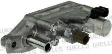 Engine Variable Timing Solenoid Left WVE BY NTK 2T1136