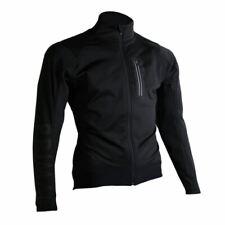 Primal Wear Men's Aliti Thermal Full Zip Cycling Jacket