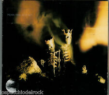 Pearl Jam - Riot ACT - 2002 - Cd_1481