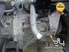 Getriebe, Schaltgetriebe 1.6i 4x4 FIAT SEDICI SUZUKI SX4 59TKM