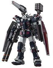 MG Gundam Thunderbolt Full Armor Gundam Ver.Ka 1/100 color modek kit New JapanFS