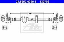 Flexible de frein RENAULT ESPACE IV (JK0/1_) ESPACE Mk IV (JK0/1_) LAGUNA II (BG