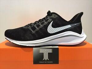 Nike Air Zoom Vomero 14 ~ AH7857 001 ~ Uk Size 8