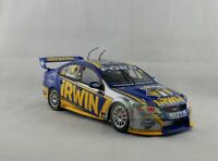 1/18 Classic Lee Holdsworth's 2012 Stone Brothers Racing Ford FG Falcon #4 18505