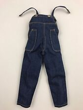 CJ7 Stephen Chow 1/6th Scale Pants (Made By DID)