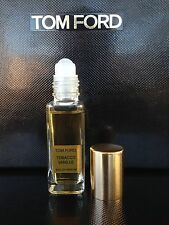 TOM FORD TOBACCO VANILLE 12 Ml. ROLL ON