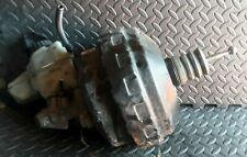 VW GOLF 5 ESTATE 1K MK5, 1.9 TDI BRAKE BOOSTER MASTER CYLINDER 1K2614105AR
