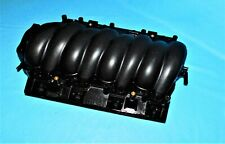 Ls2 Intake Manifold Corvette Gto Cts V 60 53 Cathedral Port Gm 12589181