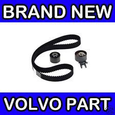 Volvo S40, V50, C30, C70 D3/D4/D5 Timing Belt Kit