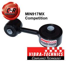Mini Cooper S R53 01-06 Getrag Trans Vibra Technics Eng Torq Link Comp MIN917MX