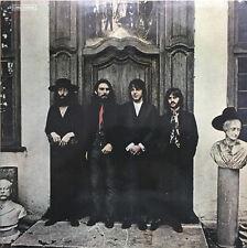 """The BEATLES  """"Again""""    33T  BIEM 1970 EX/EX"""
