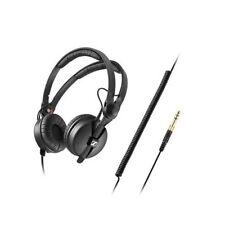 Équipements audio professionnel Sennheiser