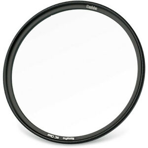 Haida 72mm NanoPro - Multi-Coated Clear Protection Filter