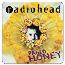 Pablo Honey -  CD R7VG The Cheap Fast Free Post The Cheap Fast Free Post