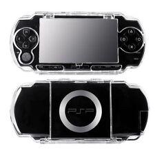 Accesorios PSP-1000 para consolas y videojuegos