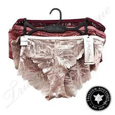 Marilyn Monroe Women's Hipster Underwear Medium 3 Pairs of Underwear NWT