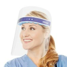 NEW Anti splash comfy Protective Splash Proof Full cover Face Eye dispose