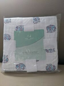 Aden and Anais Dream Blanket Baby Blankets  47 x 47