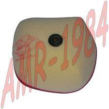 FILTRO DE AIRE ESPECIAL DT1 KTM SX EXC 85 125 150 250 300 2T DT-15011-NO