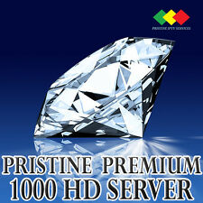 IPTV 1 Month Subscription All HD IPTV Using All Mag, Avov, Andriod And Emulator.