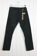 Wrangler Cotton Mid Rise 32L Jeans for Men