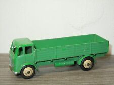 Forward Control Truck van Dinky Toys 25r 420 England *28145