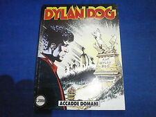 DYLAN DOG n 40 ORIGINALE 1° EDIZIONE -visita il negozio ebay COMPRO FUMETTI SHOP