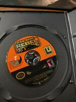 Star Wars: Rebel Strike -- Rogue Squadron III (Nintendo GameCube, 2003)DISC ONLY