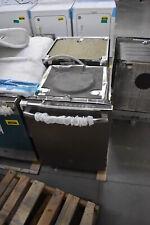 """Ge Gdt655Smjes 24"""" Slate Fully Integrated Dishwasher Nob #35938 Hrt"""