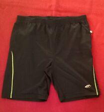 CRANE Sporthose Shorts Gr. L (52/54) 🌷NEUwertig🌷 Dunkelblau -Tasche Rückseite