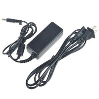 AC Adapter for Viewsonic VE510 LCD Monitor Switching Power Supply Cord Charger