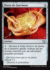 MTG Magic C15 - Fellwar Stone/Pierre de Guermont, French/VF