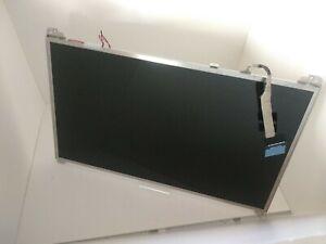 Genuine Dell 1545 15.6 LCD Screen Glossy 0H202J. Read description