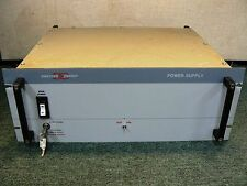 Directed Energy Inc. P400 Laser Exciter Power Supply