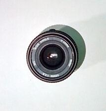 Vivitar 28mm/f2.8 Interchangeable Macro 1.5x Lens for Olympus (BRAND NEW!)