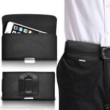 Étuis, housses et coques avec clip simple pour téléphone mobile et assistant personnel (PDA) LG