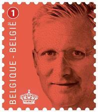 PROMO - 100 timbres pour la Belgique lettre normalisée NON PRIOR