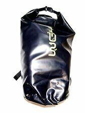Bag Wetsuit Diving Spearfishing 130 Liters WGH