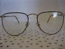 Mainstreet 850 Mens Vintage 80's Glasses (A3)