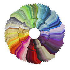 We colour match your wedding theme! Cravats / Ties / Bow ties / Any colours!