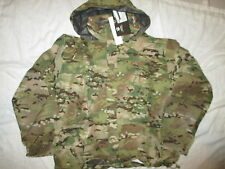 NEW PCU MULTICAM GORE TEX JACKET LARGE LONG GEN III 3 ECWCS LEVEL 6 L6