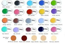 TAG Face Paint Indivdual Colors Regular/Neon/Pearl 32grams 1oz  MULTI DISCOUNT