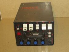 SPEEDOTRON 2405CX BLACKLINE STUDIO FLASH POWER SUPPLY / PACK (BB)