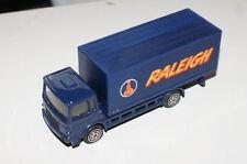 Diecast Truck