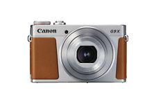 Canon Powershot G9X Digitalkamera B-Ware vom Fachhändler G9 X silber