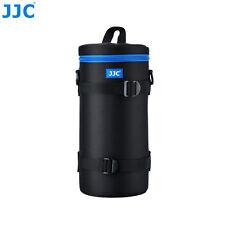 JJC DLP-7 II Water Resistance Lens Pouch Tamron SP 150-600mm F/5-6.3 Di VC USD